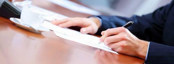 چه مدارک و مستنداتی مهم است ؟