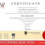 ایزو 10006 (استاندارد بین المللی مدیریت کیفیت پروژه)