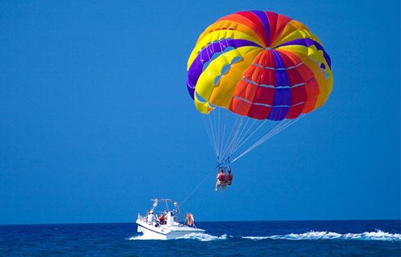 دریایی 1 - شهرک ویلایی آرش 4 زیباکنار