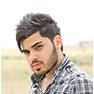 aks - محمداکبری