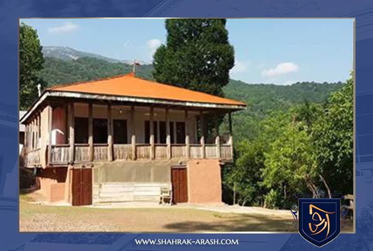 اقامتگاه-های-بوم-گردی-و-سنتی-گیلان-arash