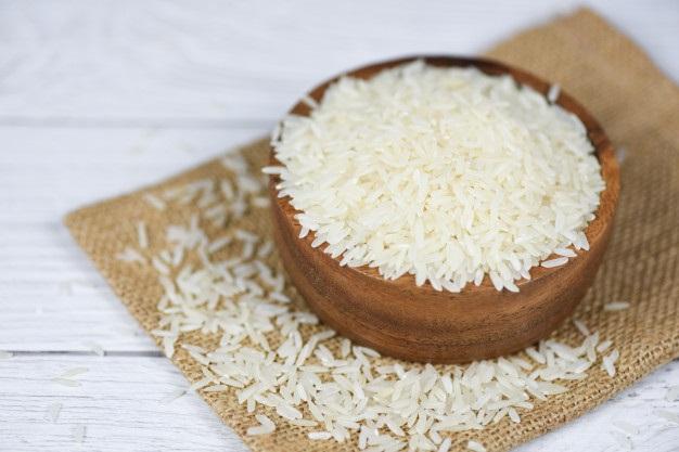 خرید برنج گیلان مرغوب و اعلا