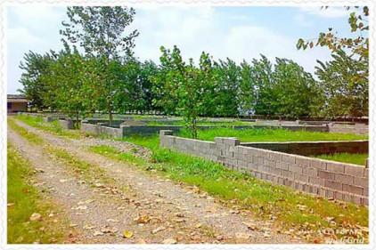 خرید زمین در محمودآباد برای ساخت و ساز ویلای شمال
